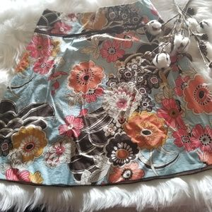 Vintage Old Navy skirt